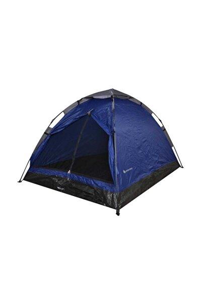 And Outdoor Freelife Otomatik Kurulum 2 Kişilik Kamp Çadırı