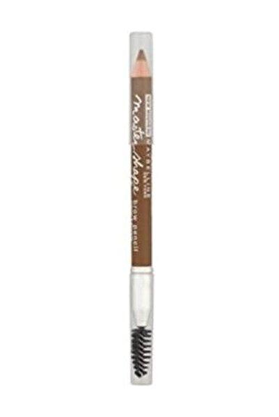 Kaş Kalemi - Master Shape Brow Pencil 250 Dark Blonde 3600530803859