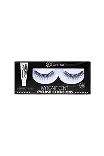 Takma Kirpik Magnificient Eyelash Extension