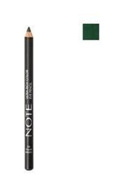 NOTE Cosmetics Göz Kalemi - Ultra Rich Eyepencil No: 03