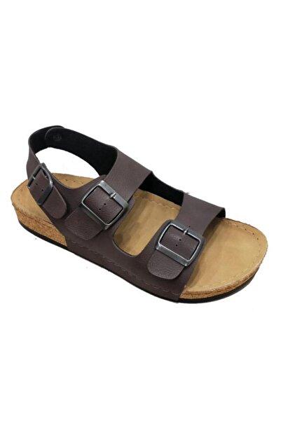 Loris Erkek Sandalet