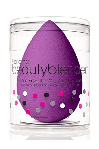 Beauty Blender Mor Makyaj Süngeri - Royal Sponge Purple 851610005509