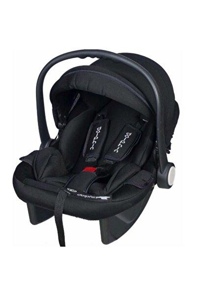 Taktiktrend Lüx Pedli Bebek Taşıma Koltuğu Puset