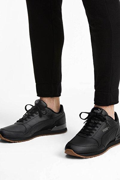 Erkek Spor Ayakkabı - St Runner v2 Full L - 36527708