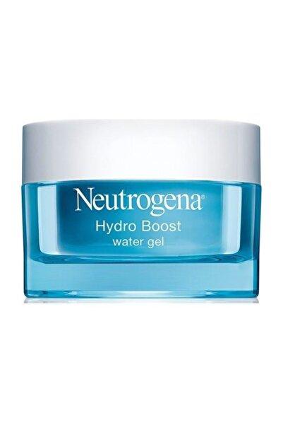 Neutrogena Hydro Boos Nemlendirici Jel Yağlı 50 ml