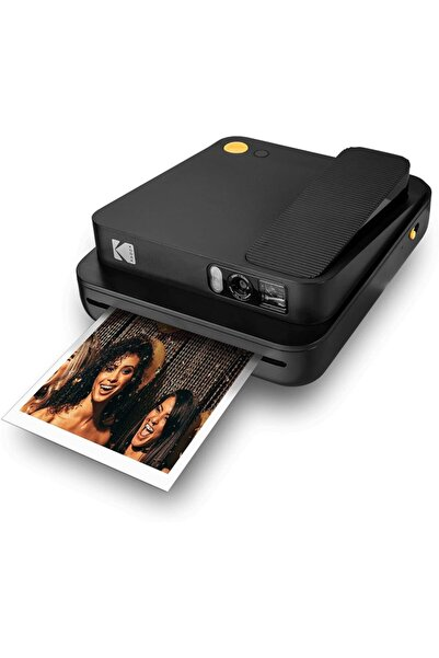 Kodak Smile Classic Digital Instant Kamera