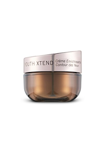 Amway Yoğun Besleyici Göz Kremi Artıstry™ Youth Xtend™ 15 ml
