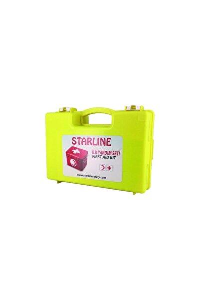 Starline Ilk Yardım Seti Pl102