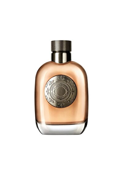 Oriflame Flamboyant Edt 75 ml Erkek Parfümü ELİTKOZMETİK75002