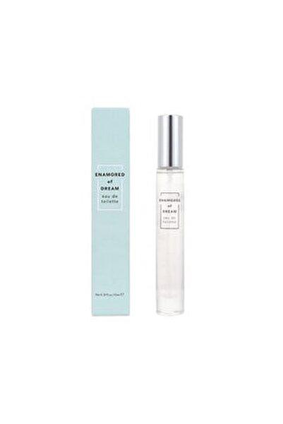 Mınıso Parfüm