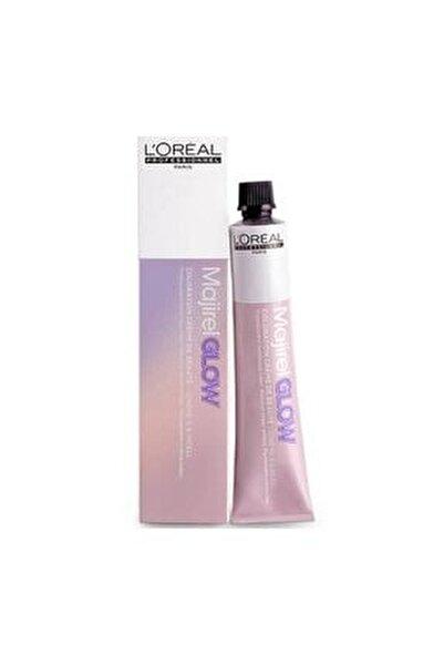 Loreal Majirel Glow Yeni Saç Boyası 50ml 3474636834273