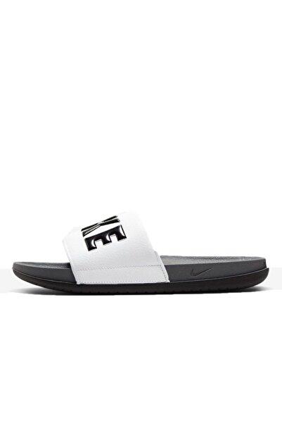 Nike Terlik Offcourt Slide Unisex Bq4639-001