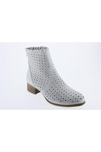 Venüs 1810617y Bayan Ayakkabı Ücretsiz Kargo