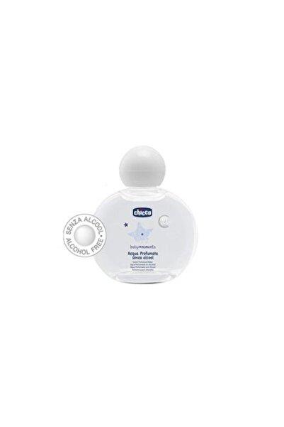 Chicco Su Bazlı Parfum 100 Ml