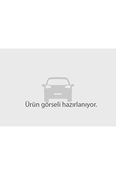 Royal Sılındır Kapak Contası Std ( Renault : R9 / Clıo / Megane / Express 1.4ı )