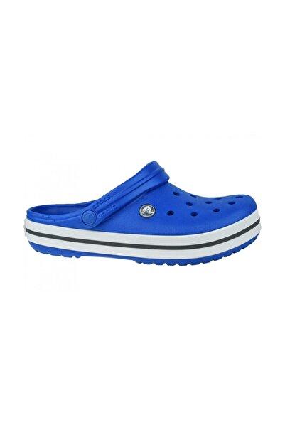 Crocs Crocband Unisex Terlik ve Sandalet