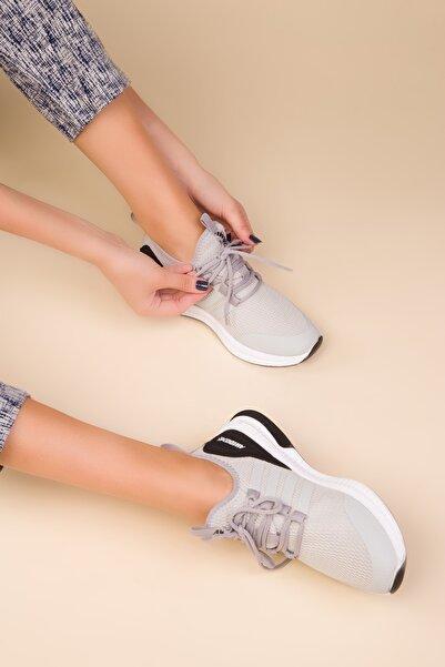 SOHO Buz Kadın Sneaker 15195