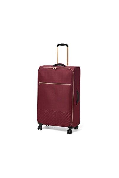 Tchibo Kumaş Bavul, Büyük