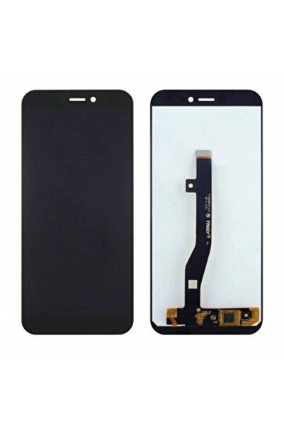 General Mobile Discovery Gm8 Go Lcd Ekran Dokunmatik Öncam
