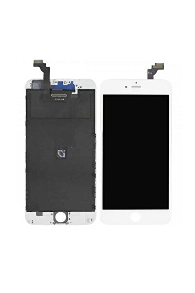 GALIO Iphone 6 Plus Dokunmatik Revize Lcd Ekran