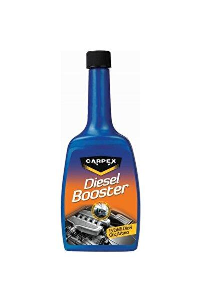 Carpex Diesel Booster Dizel Katkısı