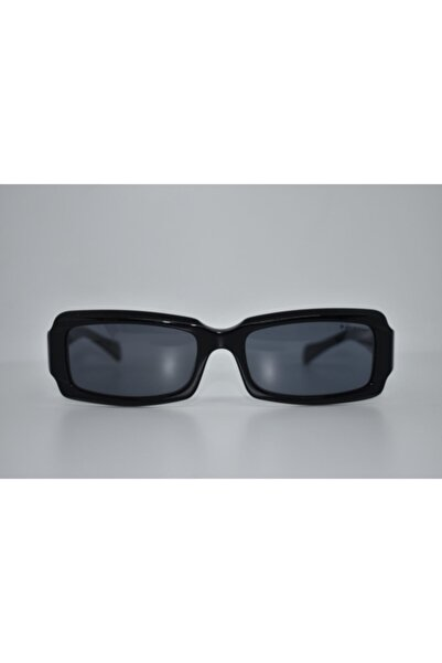 DUNLOP Güneş Gözlüğü Du451 C1