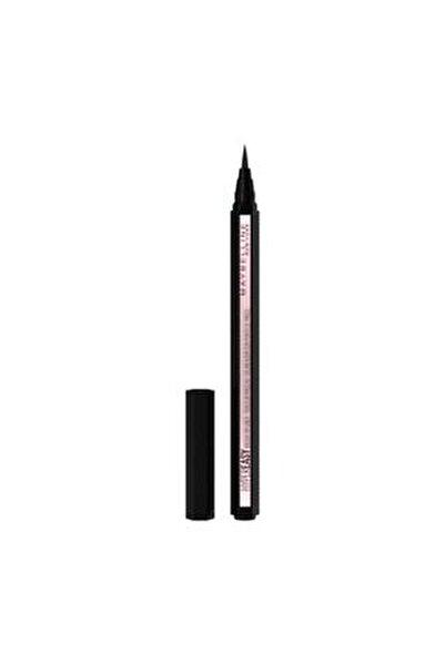 Hyper Easy Likit Eyeliner 800 Knockout Black 3600531592325