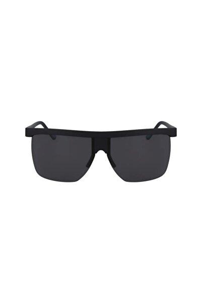 Dkny Dk504s 001 Kemik Kadın Güneş Gözlüğü