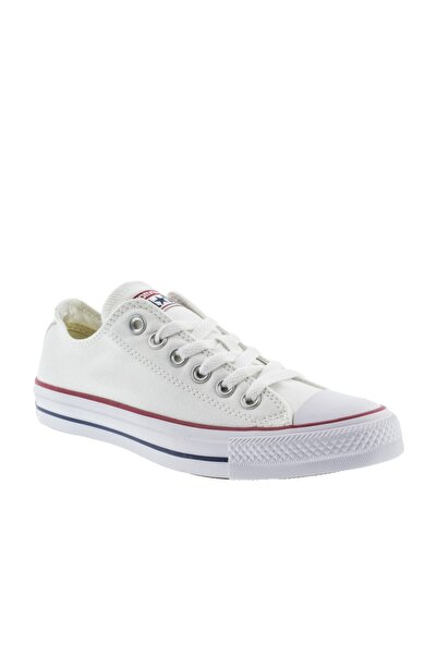 converse Unisex Sneaker - All Star OX Optical M7652C-102