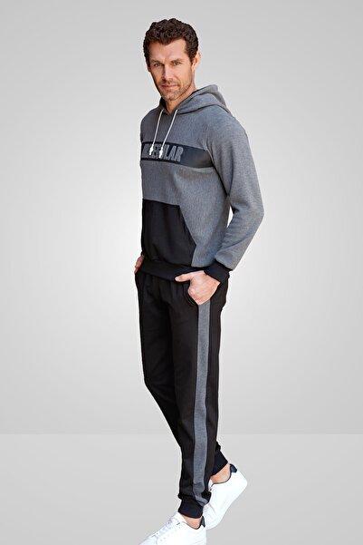 Berrak 706 Erkek Pijama Takımı