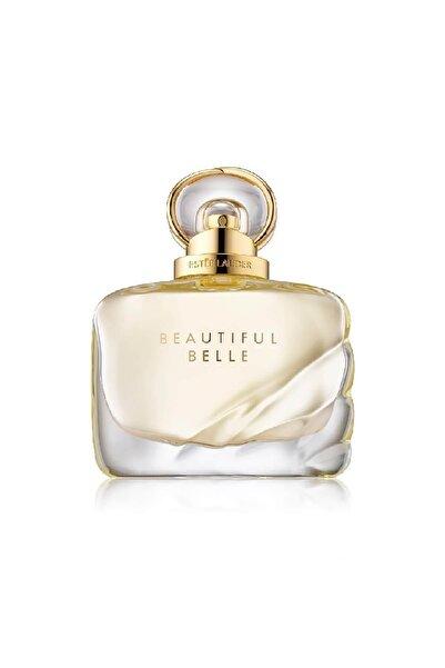 Estee Lauder Beautiful Belle Edp 100 ml Kadın Parfümü 887167330443