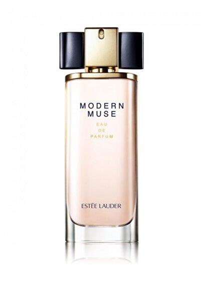 Estee Lauder Modern Muse Edp 100 ml Kadın Parfümü 027131261629