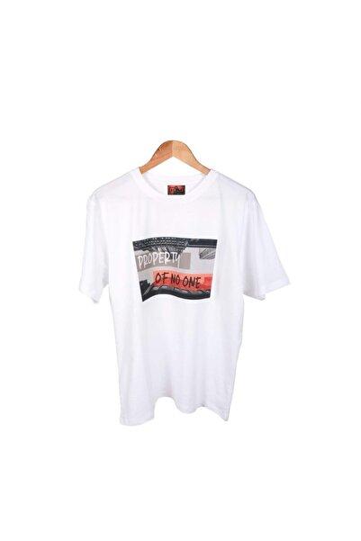 Property Of No One Erkek T-shirt