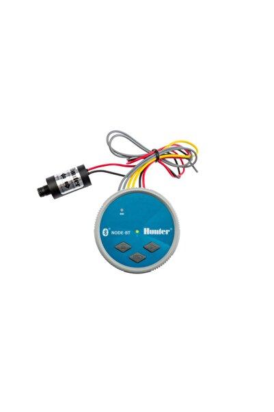 Hunter Node 100 Bluetooth 1 Istasyonlu Pilli Kontrol Ünitesi 9v Bobinli