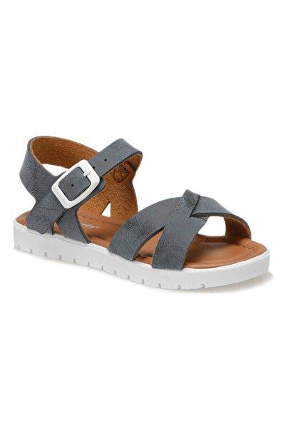 508159p Çocuk Günlük Sandalet