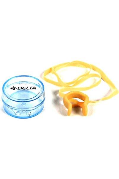 Delta Lateks Burun Klipsi- Lnc 298