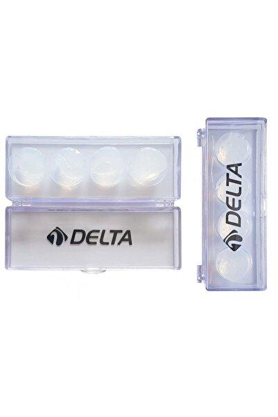 Delta Kulak Tıkacı - Sep 797