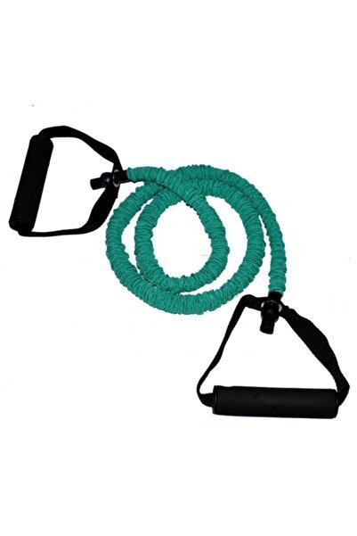 AVESSA Direnç Lastiği Orta Direnç Yeşil