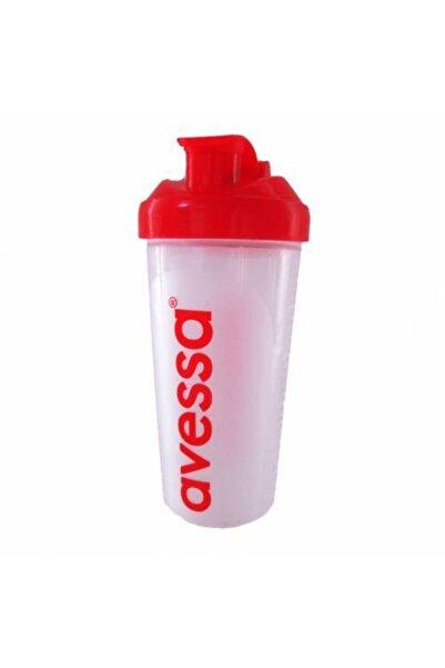AVESSA Shaker 700 Ml Protein Karıştırıcı