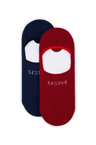 Kadın Çorap A082SZ013.P03.FALICIA-IY20