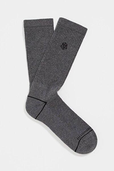 Erkek Çorap 090326-27074
