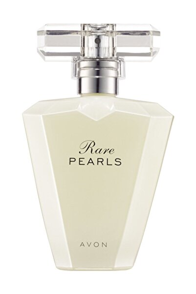 AVON Rare Pearls Kadın EDP - 50ml
