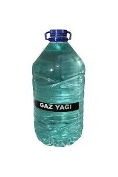 Petrol Ofisi Gaz Yağı 10lt Seyreltilmemiş (SAF) Halidir Otodoğuşay