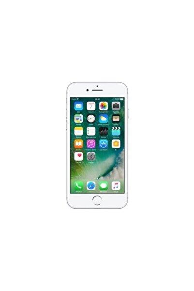 Iphone 7 32 Gb Gümüş ( Türkiye Garantili)