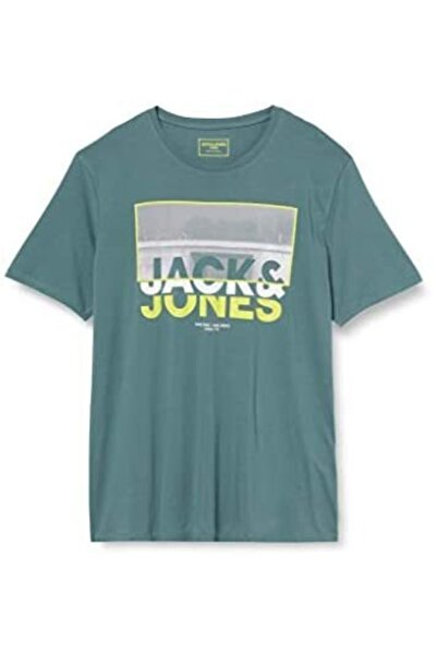 Jack & Jones Jack&jones Plus Sıze
