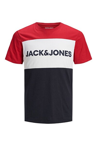 Jack & Jones Jack&jones T-shırt