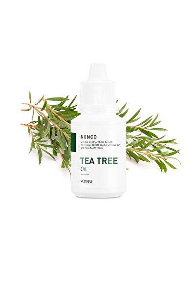 Missha A'pıeu Nonco Tea Tree Oil