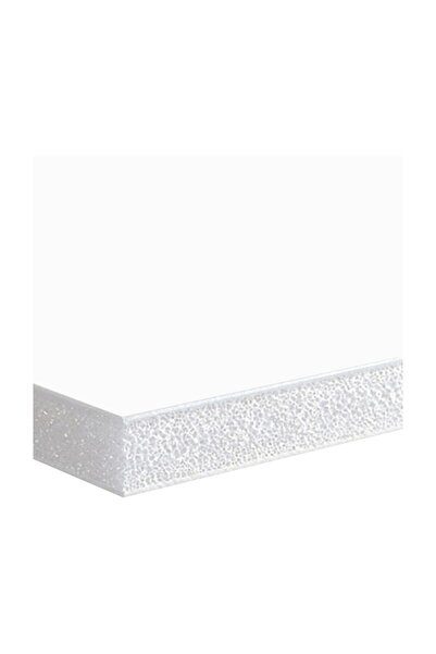 Bigpoint Fotoblok (maket Kartonu) 50x70 Cm 2 Mm Beyaz 1 Adet