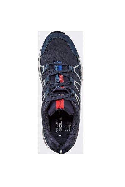 Lescon L-5601 Kadın Günlük Spor Ayakkabı