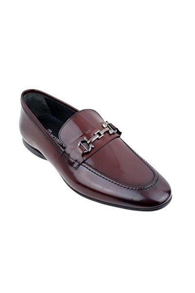 MARCOMEN 2570 Erkek Deri Günlük Ayakkabı